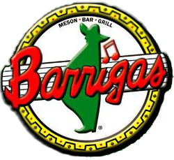 Barrigas Restaurant | Good Food, Good Friends