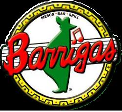 Barrigas Restaurant | Buena Comida, Buenos Amigos